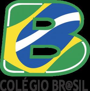 Colégio Brasil - Tubarão SC